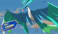 300px-AuroraWing-JP-Anime-ZX-NC