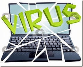 create your own virus