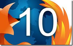 firefox10