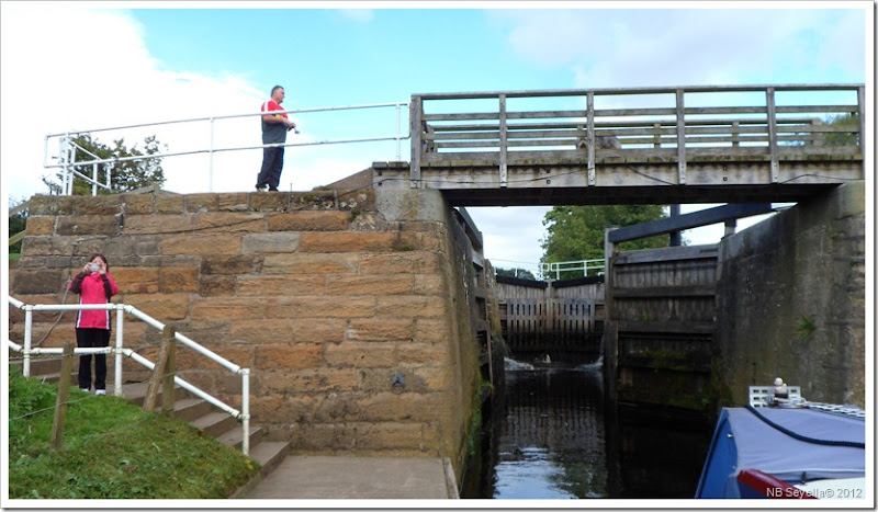 SAM_3189 Westwock Lock