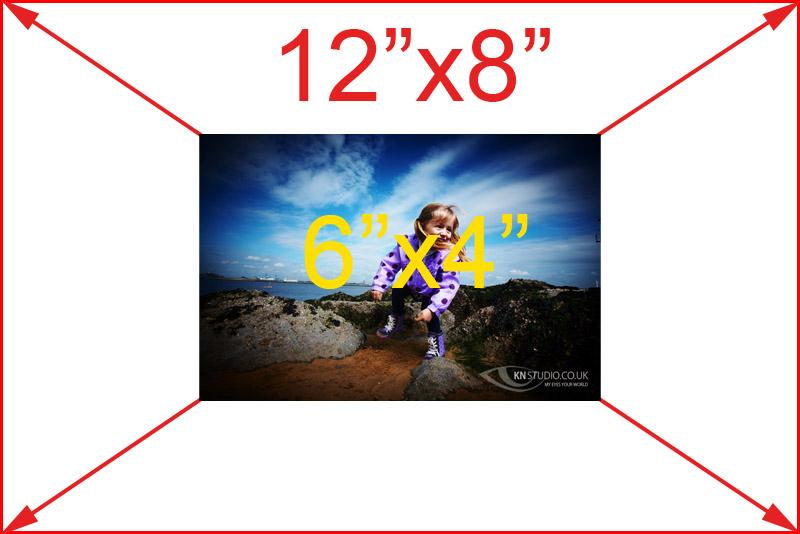 4x6_to_8x12.jpg