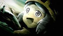 Mirai Nikki - 06 - Large Omake 01