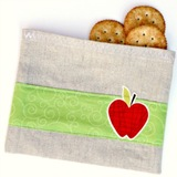 Gwenny_Penny_French_Seam_Reusable_Snack_Bag_SQ