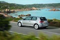 2013-Volkswagen-Golf-65