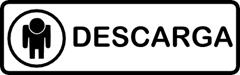 OMA_descarga