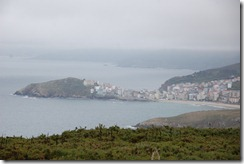 Oporrak 2011, Galicia -Malpica  01