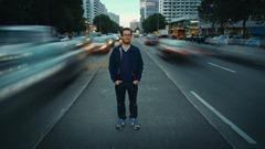 Florian-Opitz-Dokumentarfilmer-Copyright-DJV