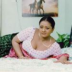 mallu-movie-actress-shakeela-hot-stills-pictures-photos-7.jpg