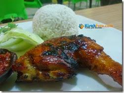 Ayam Bakar BBQ Kisah Foto_06