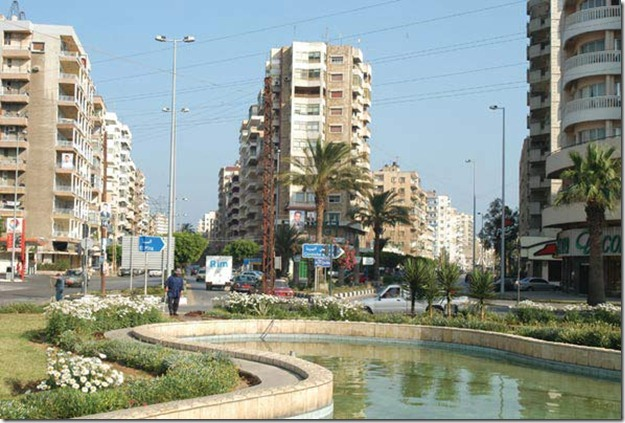 Tripoli,-the-city