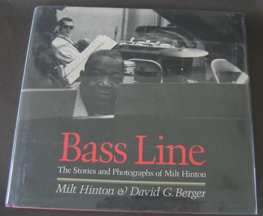 Bass Line signed Newman dj.jpg