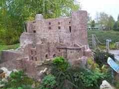 2013.10.25-022 château de Murol 1