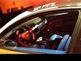 Ferrari-SP-FFX-8