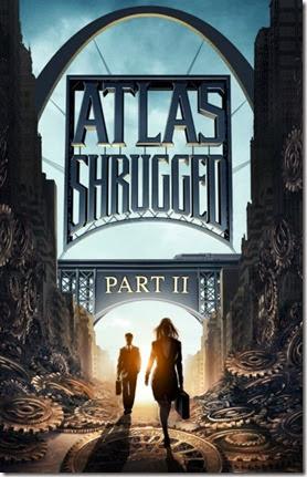 Atlas-Shrugged-Part-II-2013-อัจฉริยะรถด่วนล้ำโลก-2