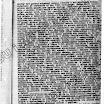 strona142.jpg