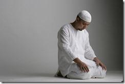 ustadz-muhammad-arifin-ilham