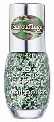 ess_Effect_Nailpolish31