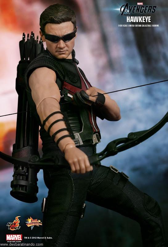 avenger-avengers-vingadores-Gaviao-arqueiro-action-figure-hot-toy (3)