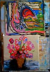 davidson-painting
