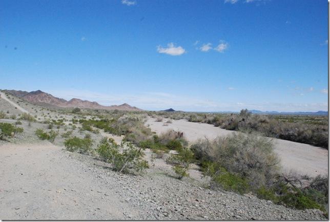 03-09-13 B Petroglyphs Site Quartzsite 033