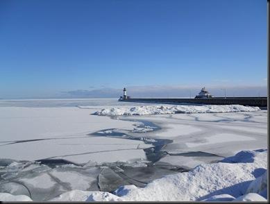 duluth winter 2