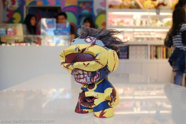 Lotan-Kritchman-Munny-Marvel-Zombies-desbaratinando (4)