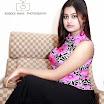 Drishyam Malayalam Movie Actress Ansiba Photos (4).jpg
