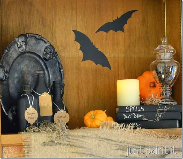 Halloween-Family-Room-G