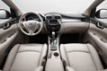 2012-Nissan0Tiida-5d-7