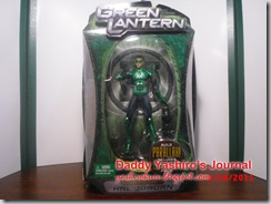Green-Lantern-Hal-Jordan9