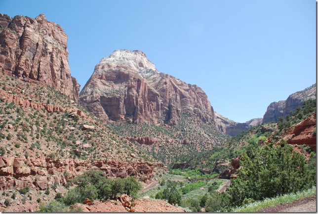 05-01-13 A East Side of Zion SR9 107