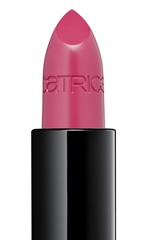 Catr_Lipst_UltimateColour360