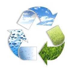 FIN_Recycling_02