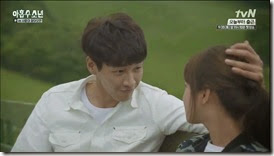 Plus.Nine.Boys.E04.mp4_002223254_thu