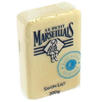 Jjjjound - Le chaudron marseillais savon ...