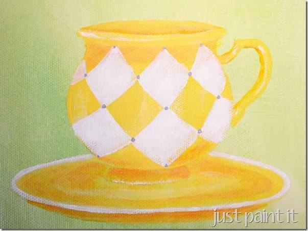 paint-teacup-F