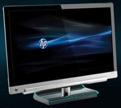 HP-X2301-LED-LCD