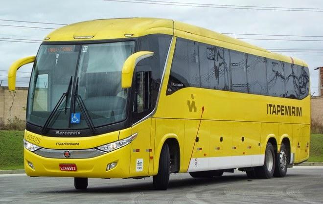 60525 - Peterson Alves