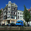 amsterdam_70.jpg
