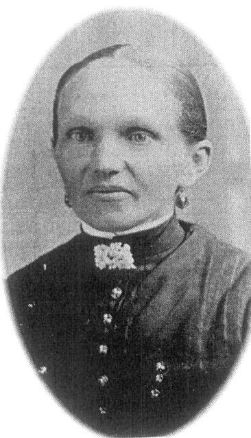 Marie Naegeli Brandley 1_edited-1