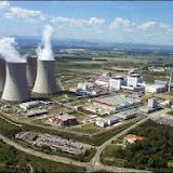 Les Etats-Unis ont surveillé le programme nucléaire Algérien