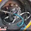 air-system_Dakar2015__38622.jpg