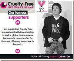 paul-cruelty_free