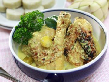 resep-ayam-opor-ayam-bakar-menu