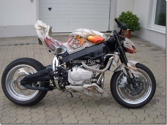 moto com estilo (20)