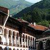 bulgaria_monastir_rilski_35.jpg