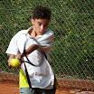 tenniscampkreismeisterschaften2013 200.JPG