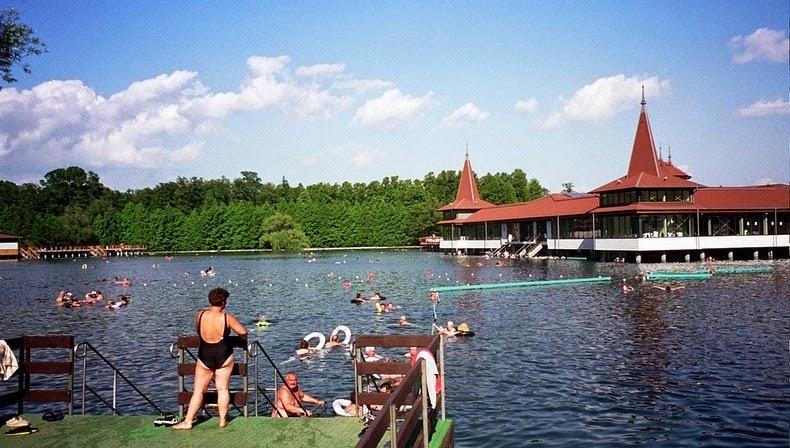 lake-heviz-7