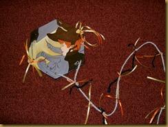 012 χαρταετός Toulouse Lautrec 2