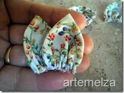 artemelza - flor de pano e feltro 1-007